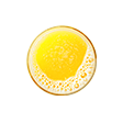 apelsiinu-sula