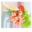 garnelu-salaati