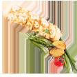 siera-omlete