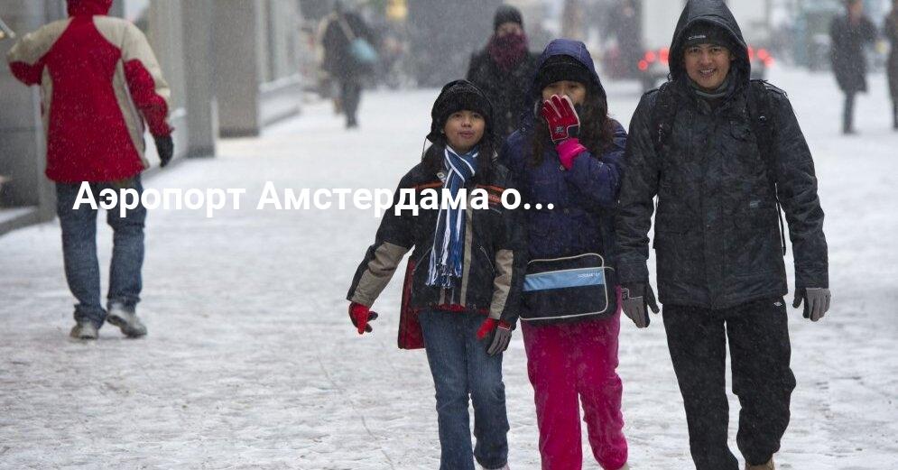 """В аэропорту """"Борисполь"""" внезапно отменили рейс """"Шарм-Эль-Шейх - Киев"""""""